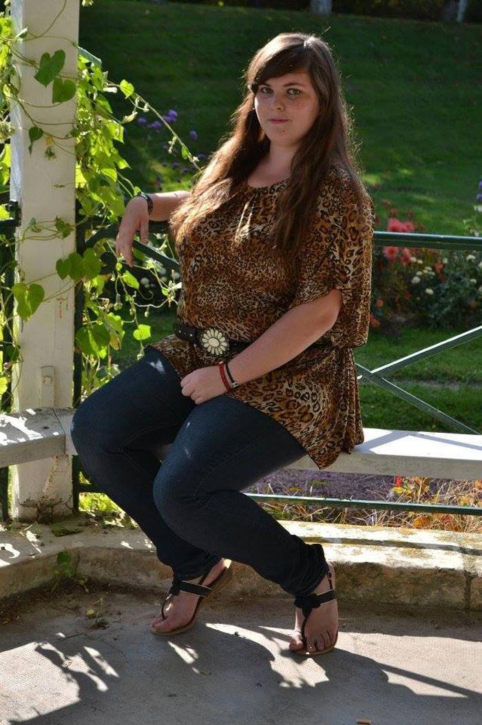 Plan Cul Cougar La Rochelle 17000 Avec Isabelle